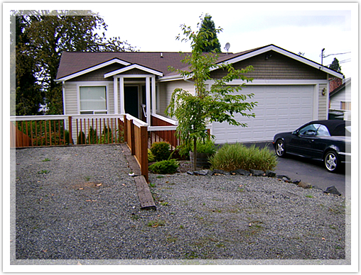 care home adult Seattle